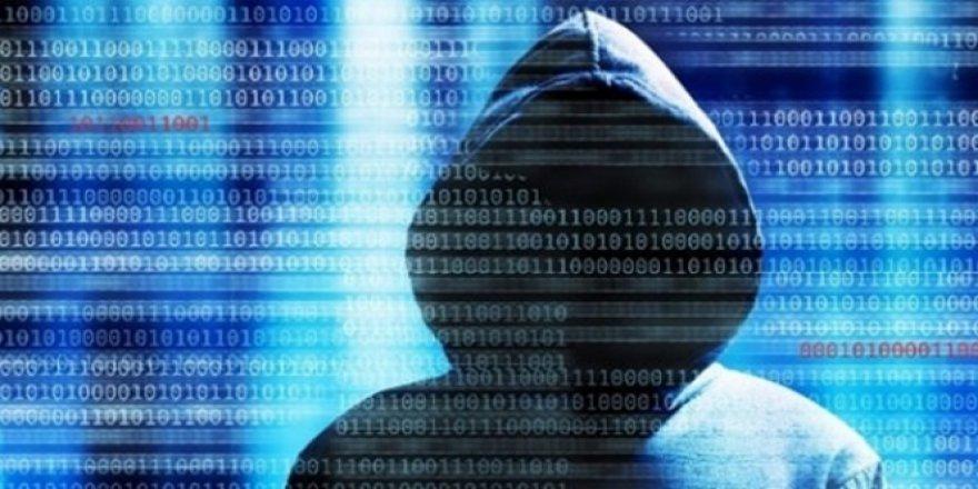 Türk Hackerlar'dan rak Temsilciler Meclisi'ne çökertme!