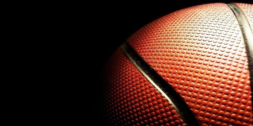 Spor Toto Basketbol Ligi'nde yeni transferler