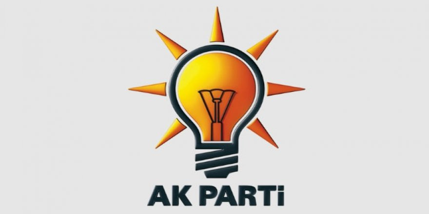 İzmir'in AK Partili Başkanının evlat acısı