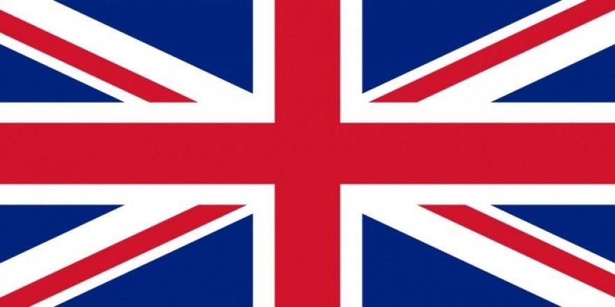 Mısır'daki vatandaşları için İngiltere'den uyarı geldi!