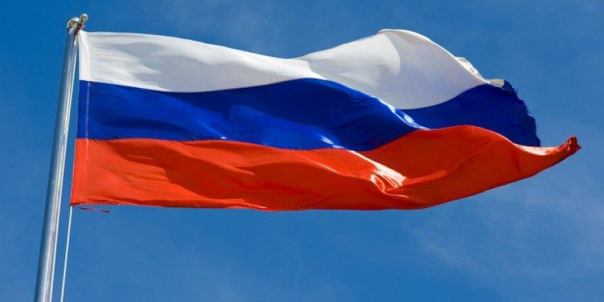 Siber Saldırısı İddiasına Rusya cevap verdi