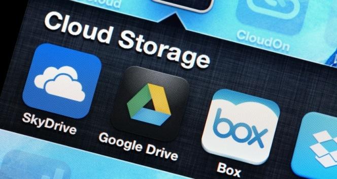 OneDrive ve GitHub'a erişim engeli kararı