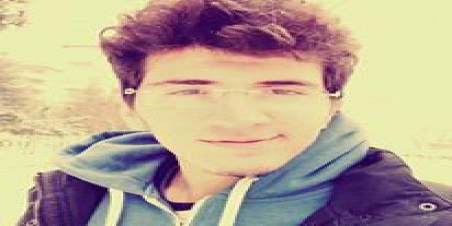 Kıbrıs'ta Trafik Kazasında Ölen Öğrenci Memleketi Gaziantep'te Defnedilecek