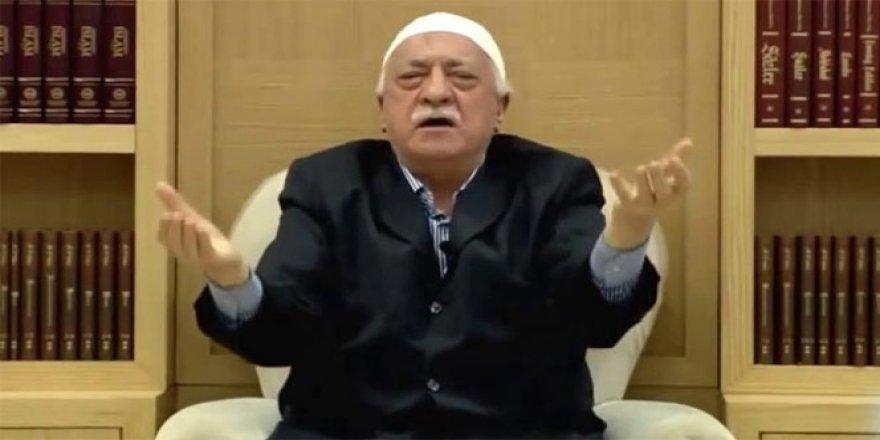 Fuat Uğur'dan çarpıcı iddialar! Fetullah Gülen evleniyor. Eş adayı ise..