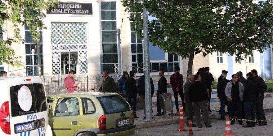 Fetö'nün Finansçıları Hakim Karşısına Çıkacak