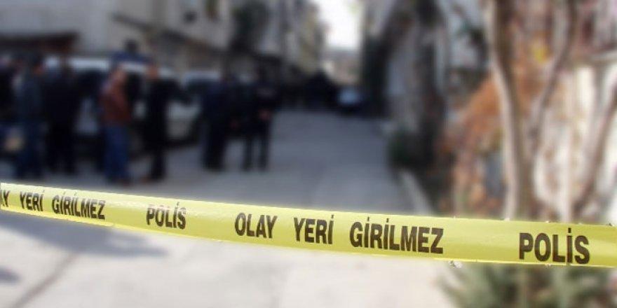 Hakkari, Yüksekova'da patlama: 3 çocuk yaralı