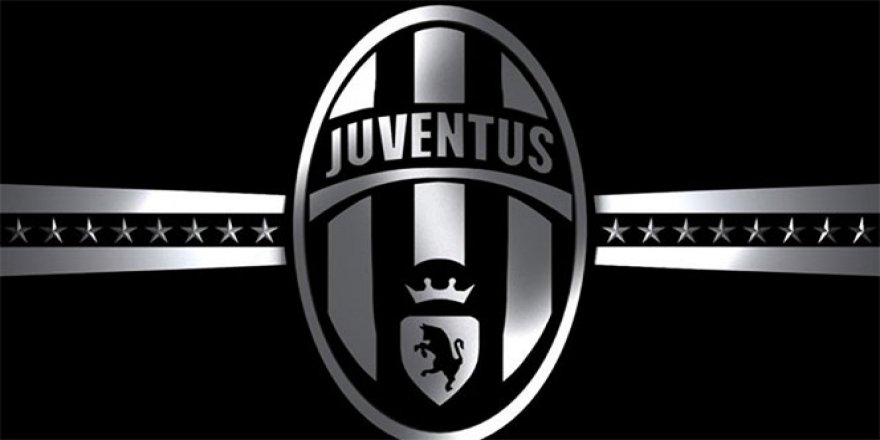 Juventus 10 yaşındaki futbolcuyu transfer etti!