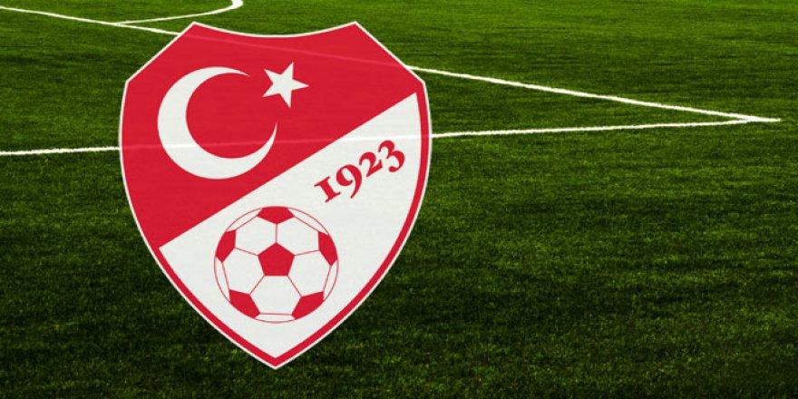 TFF 1. Lig'de maçların yayın hakları alındı