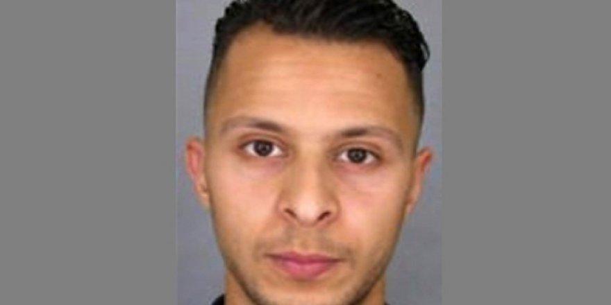 Paris saldırganı Salah Abdeslam artık savunulmayacak
