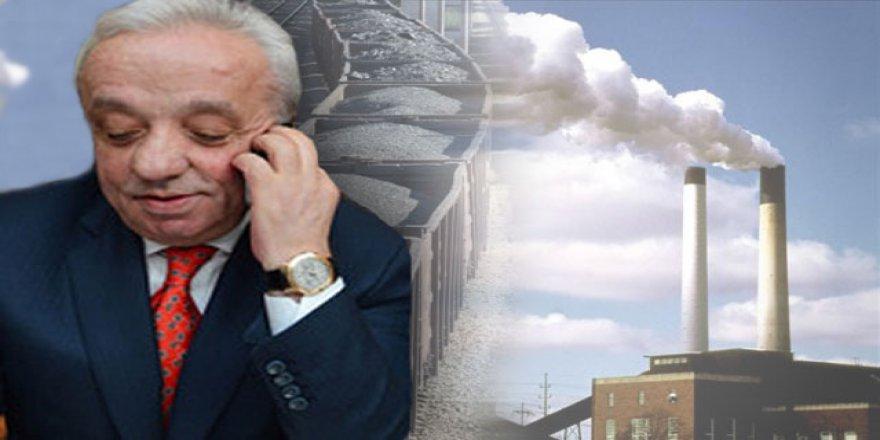 Mehmet Cengiz'in oğluna beraat kararı