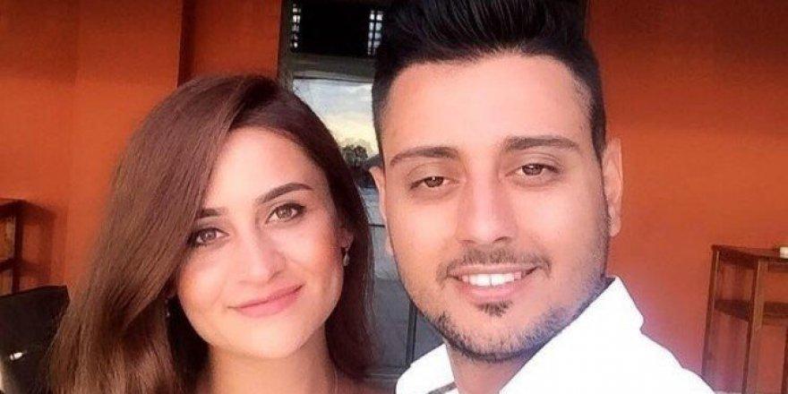 Bursa'da Görünmez Kaza! Genç Öğretmen Yaşam Savaşı Veriyor