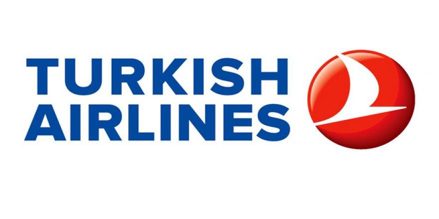 THY, Sky Life dergisi Kasım sayısında Edirne'ye yer verecek