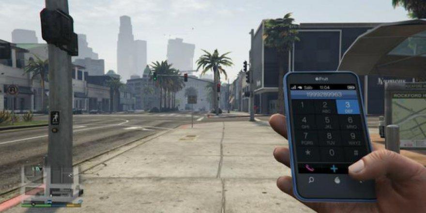 PlayStation oyunu mobile geliyor