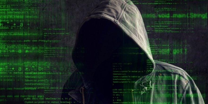 Türk hacker grubu Irak'ın resmi sitelerini hackledi