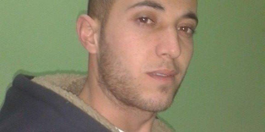 Manisa, Kırkağaç'taki Cinayetin Zanlısı Teslim Oldu