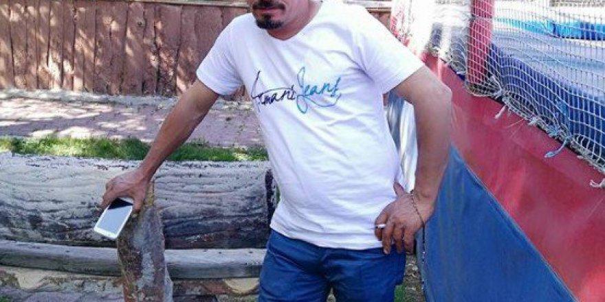 Konya, Ereğli'de Kafası Gövdesinden Ayrılmış Erkek Cesedi Bulundu!