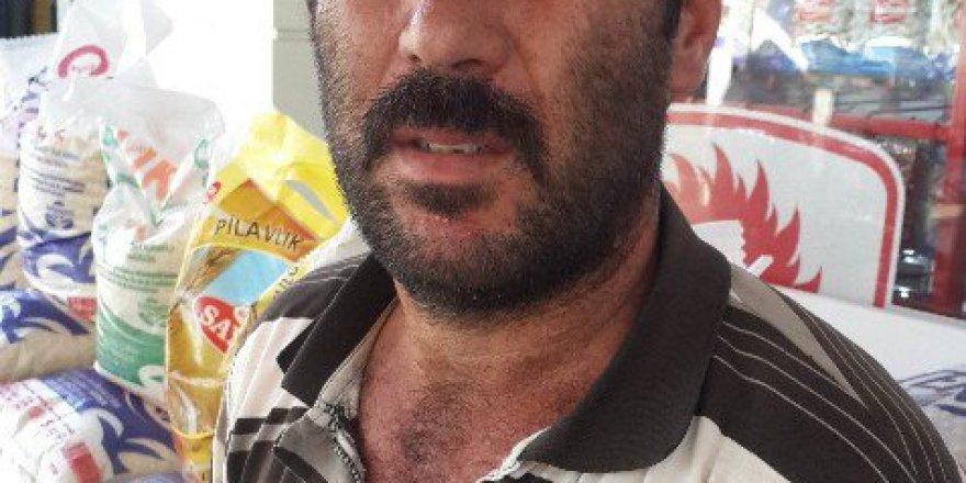 Samsun'da Ölümlü Kazaya Karışan TIR Sürücüsü Beraat Etti