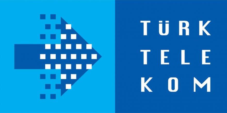 Türk Telekom'a 12 İlde 'ByLock' operasyonu: 6 gözaltı