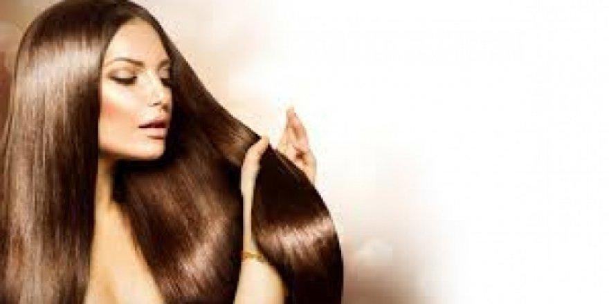 Günde dökülen saç telleri 150'yi aşıyorsa dikkat!