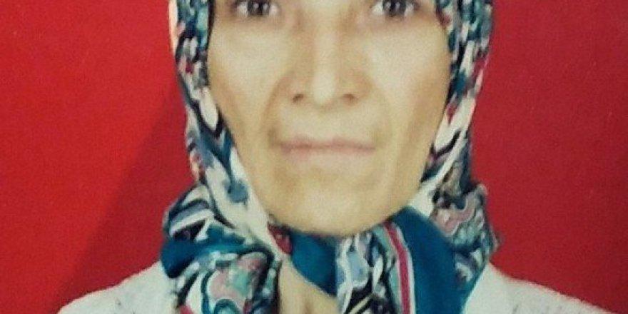 Kocaeli, Körfez'de Bir Kadın Kendini Asarak İntihar Etti