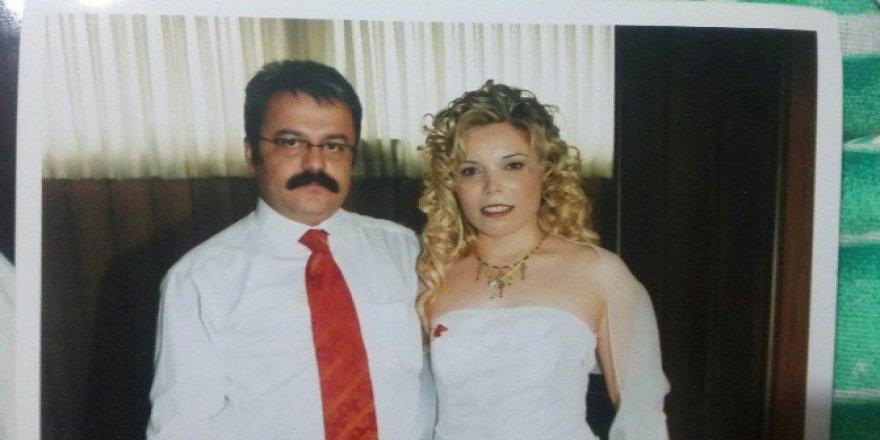 Aydın'da Kalp Krizi Geçiren Doktorun Eşinden Açıklama