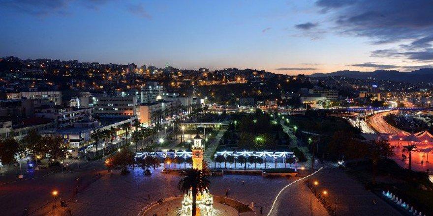 İzmirlilerden ''Başkanlık Sistemi'' Değerlendirmesi