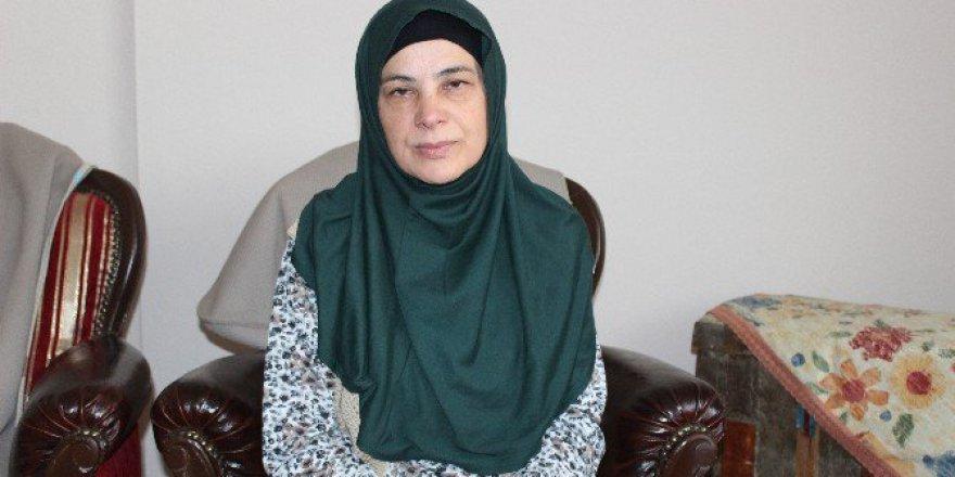 """Denizli'de Emekli Kadını """"Adın FETÖ'de Geçiyor"""" Diyerek 550 Bin Tl Dolandırdılar!"""