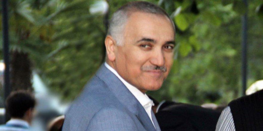 Türk hackerlar Adil Öksüz için özel ekip kurdu