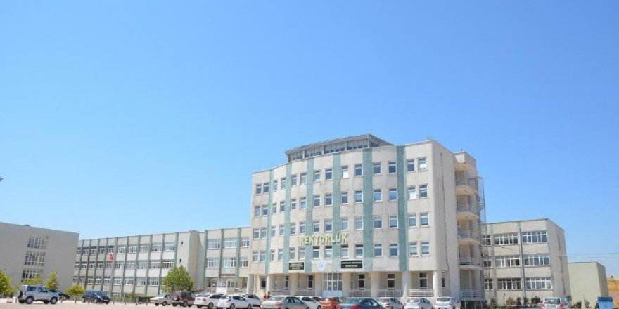 """Bandırma Onyedi Eylül Üniversitesi'nde Açıköğretim """"Yüz Yüze Dersler"""" Başlıyor"""