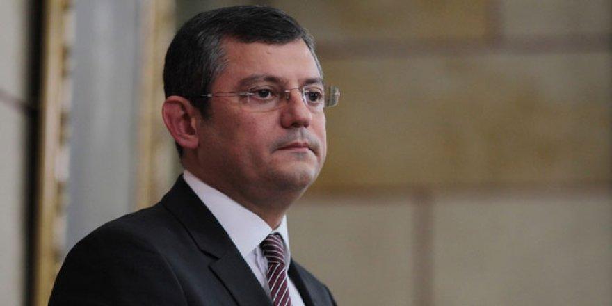 CHP'nin MHP'ye öfkesi dinmiyor