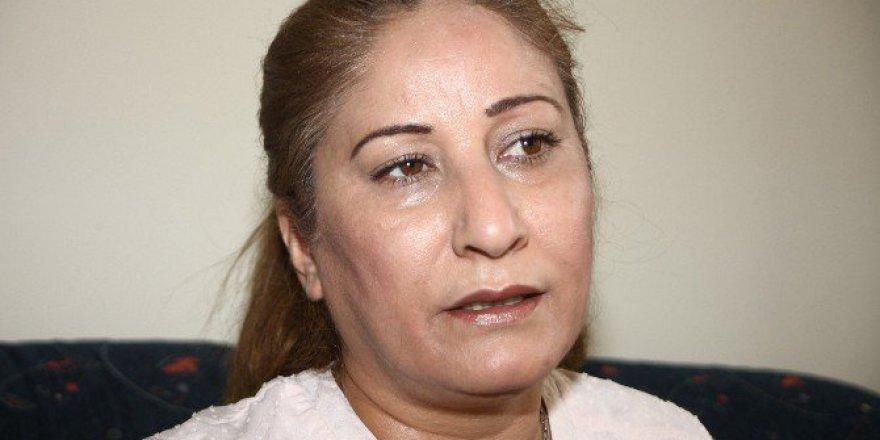 """Adana'da """"Taciz Edildim"""" Diyen Genç Kadın 2 Gün Sonra İntihar Etti!"""