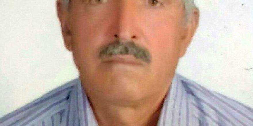 Gaziantep'te Kuyuya Atılan Bekçi Dövülerek Öldürülmüş