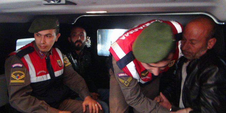 Fulya Özdemir'in Katil Zanlısı Atilla M.'den Kan Donduran İfadeler