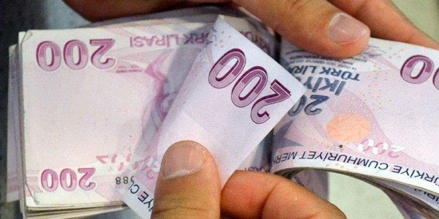 Emekliye zamlı maaş. Kim ne kadar zam alacak?