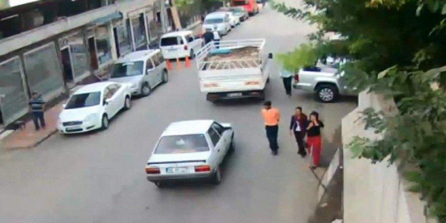 Siirt Polisi Bu 3 Teröristin Peşinde