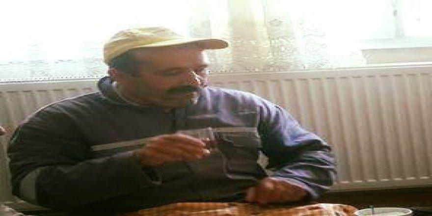 Erzurum'da Göçük Altında Kalan 3 İşçiden Biri Hayatını Kaybetti