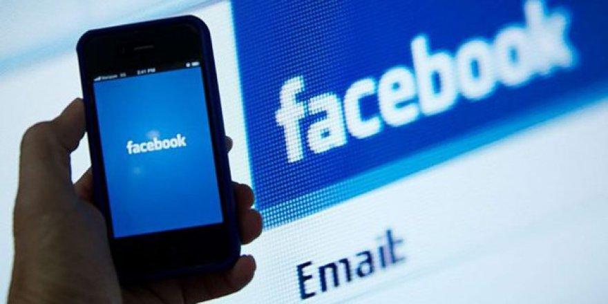 Facebook neden açılmıyor diyenler çözümü