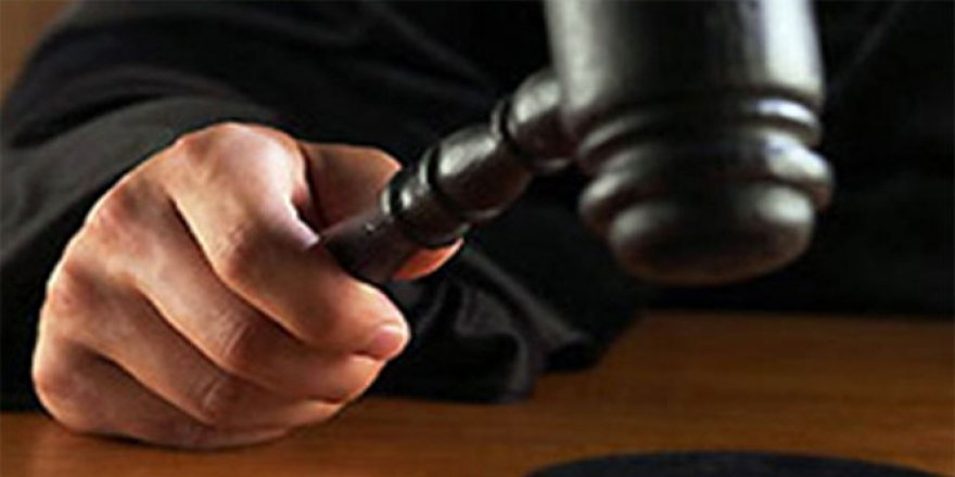 FETÖ'den gözaltına alınan 12 akademisyenden 1'i serbest bırakıldı