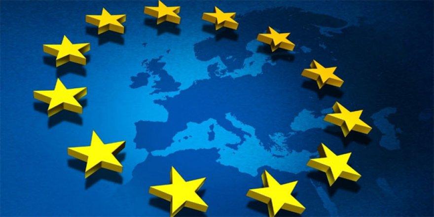Avrupa'dan Art Arda Donald Trump Açıklamaları