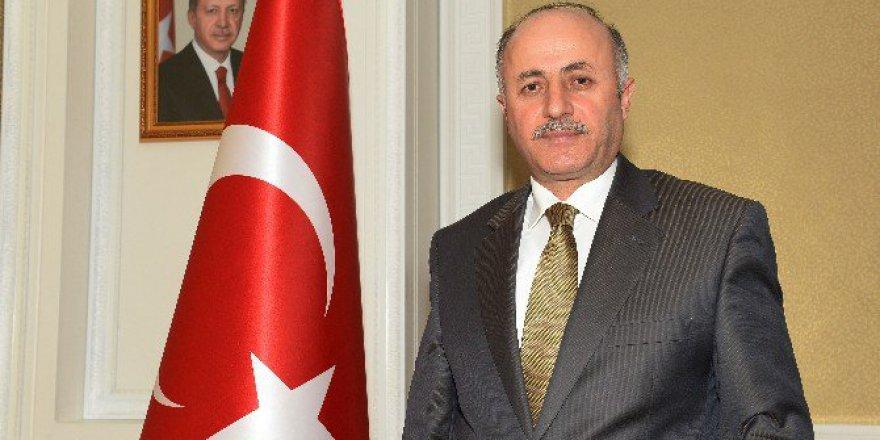 Erzurum 12 Kasım Da Tabyalara Yürüyor
