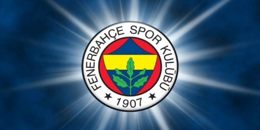 Fenerbahçe'den 'TRT Spor'a tepki