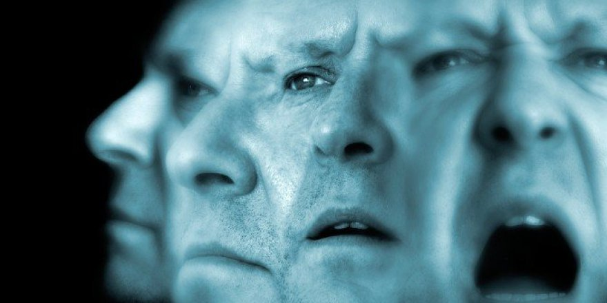 Nörolog Mehmet Yavuz, Şizofren Hastalığıyla İlgili Bilgiler Verdi