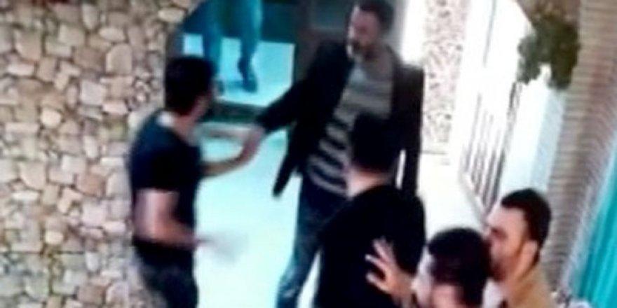 Zonguldak'ta bir işletmeci tartıştığı müşterisine ateş etti, başka bir müşteriyi vurdu