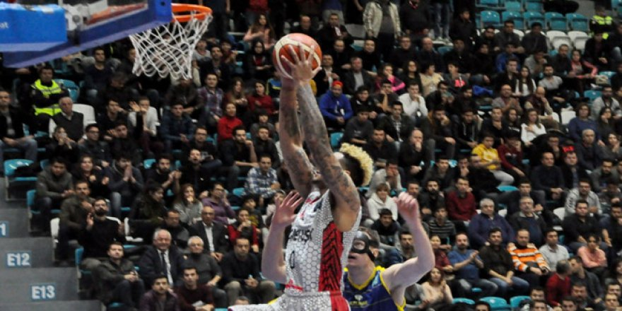 Muratbey Uşak 60-65 EWE Baskets