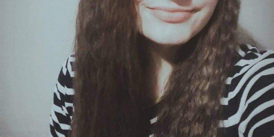 6 Gündür Kayıp Olan 18 Yaşındaki Benay'dan Güzel Haber