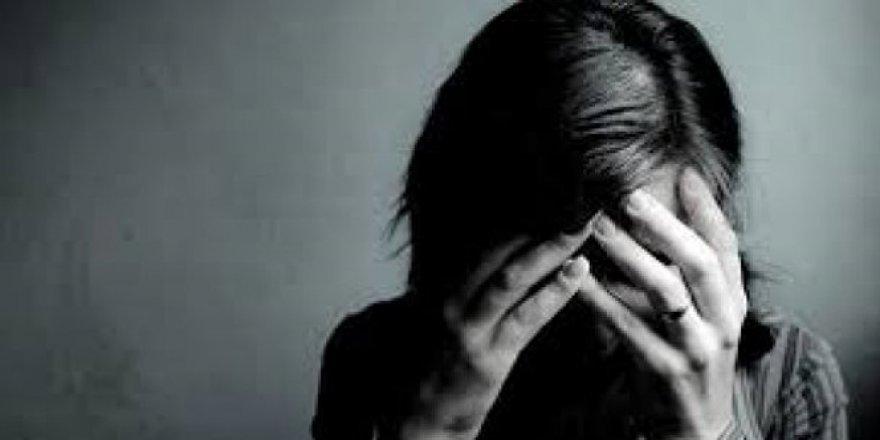 Avukat Türker: ''Şiddet mağdurlarının yüzde 77'si kadın''