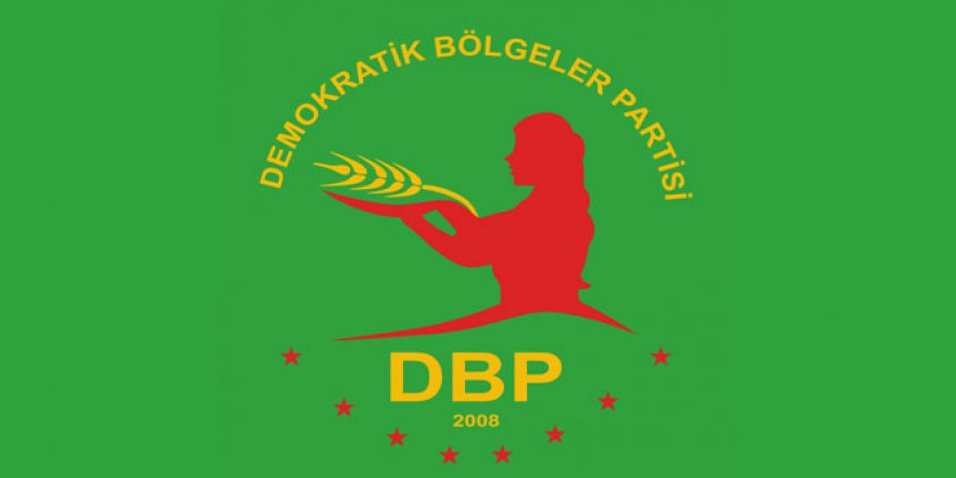 Bitlis Belediyesi Eş Başkanları Tutuklandı: 5 Tutuklu