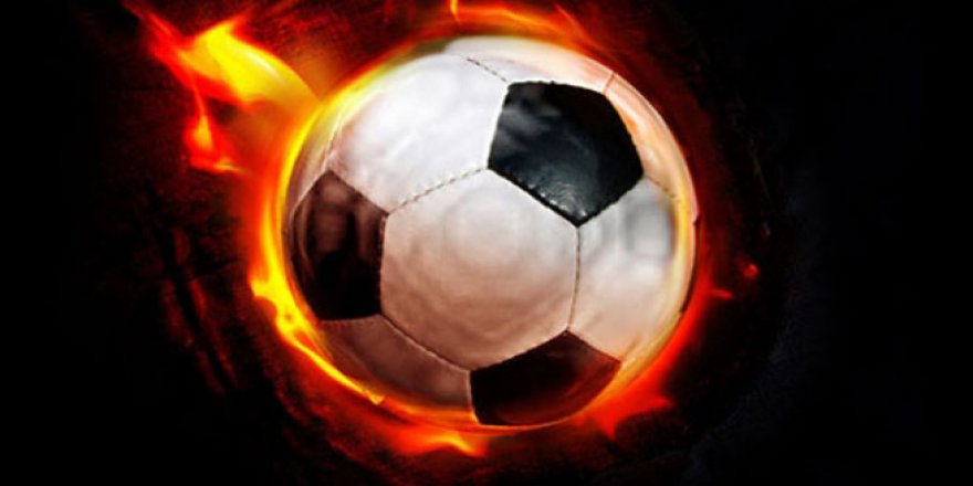 Büyükşehir Gaziantepspor 2-0 Şanlıurfaspor