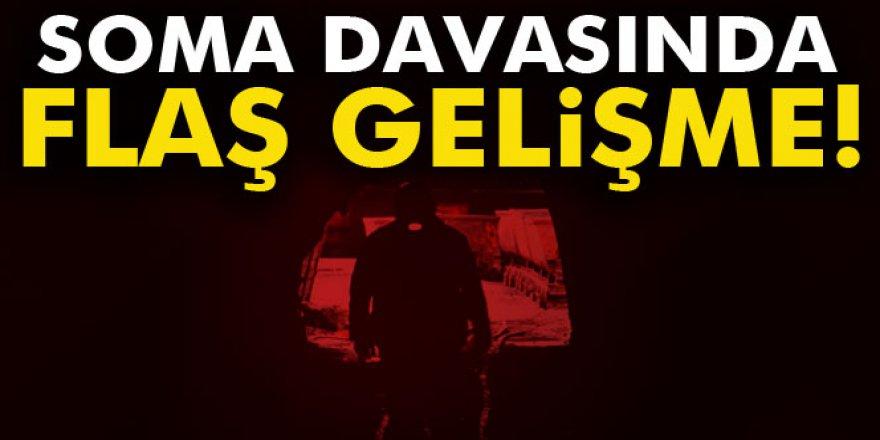 Soma Davasında Alp Gürkan Ve 4 Yönetici İfade Verecek