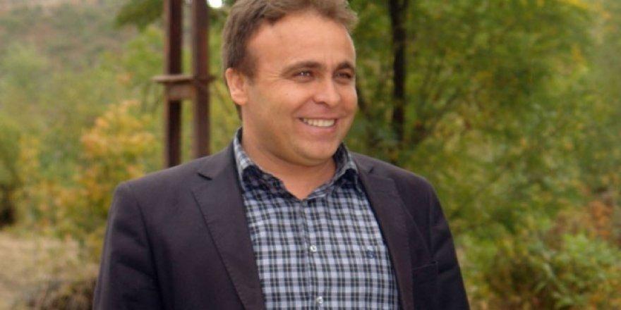 Çukurca, Kayapınar ve Yenişehir Belediye Başkanları Terörden Tutuklama